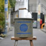 bucket_01