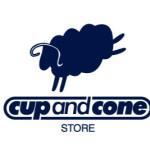 cup_copy