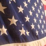flag_01
