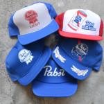 pabstcaps