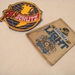 patch_02