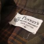 penneys_02