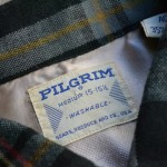 pilgrim_02