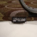 reload_01