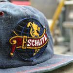 schlitz_1