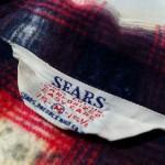 sears_02