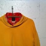 shawl_06