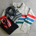 shawl_1