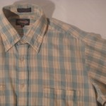 shirt_01
