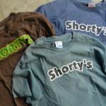 shorty's_tee