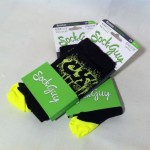 sock_02